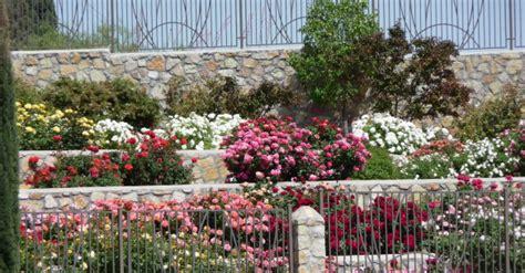 el paso municipal garden el paso county master