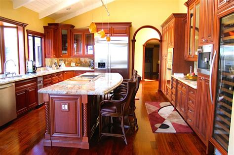 custom cabinets bay area custom cabinets bay area neiltortorella com
