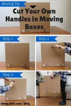 packing and moving tips best 25 moving tips ideas on pinterest moving house