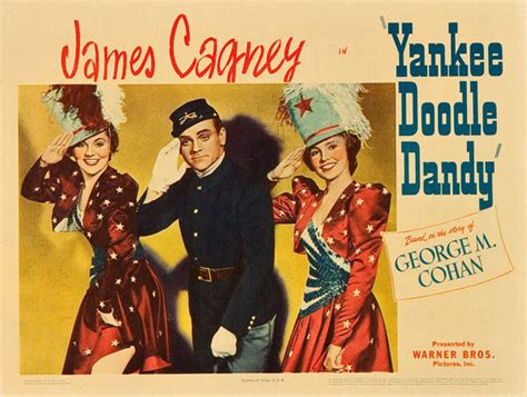yankee doodle doodle do maybelline story maybelline s yankee doodle dandy