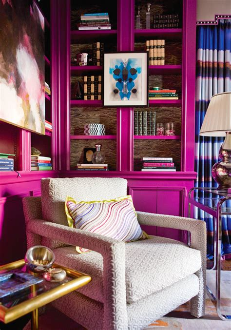 jewel tone home decor dream living room makeover ideas tips on redesigning your