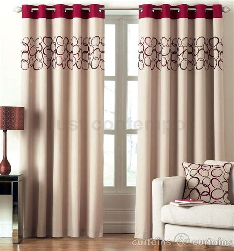 door curtains lowes 93 living room curtains lowes sun shade home depot