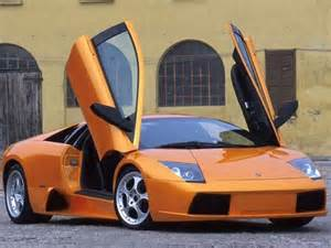 Lamborghini Murcielago Doors Drive A Sports Car With Butterfly Doors Cool Cars