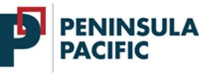 Pacific Logo 04 peninsula pacific peninsula pacific is a los
