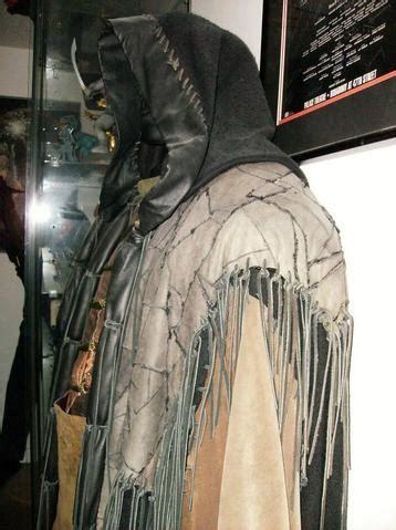 vincent cloak costumes vincent 1