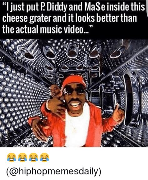 Cheese Grater Meme - 88 funny music videos memes of 2016 on sizzle