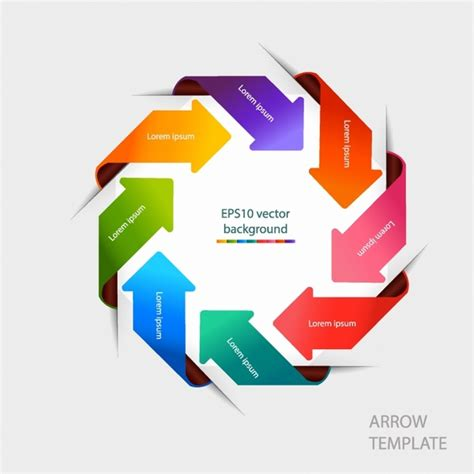 format eps et ai arrow free vector download 2 886 free vector for