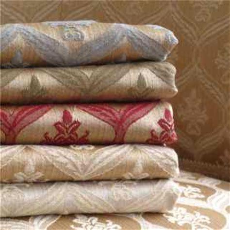 upholstery fabric sale uk damask fabric damask upholstery fabric damask curtain