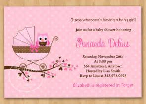 free printable baby shower invitations for baby shower for parents
