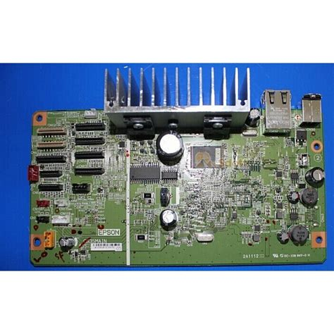 epson r2000 board 2133376