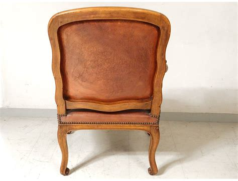 louis xv armchair louis xv armchair to the queen carved gilt leather armchair beech flowers xix