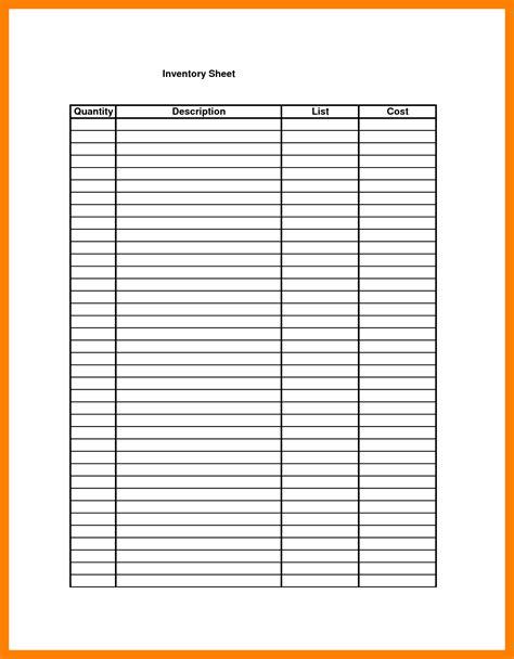 medication inventory log oyle kalakaari co