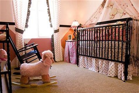 Bilder Baby Nursery Zimmer by Foto Babyzimmer F 252 R M 228 Dchen Einrichten