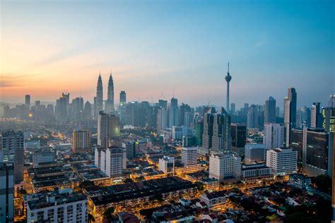 Kuala Lumpur kuala lumpur wallpapers images photos pictures backgrounds