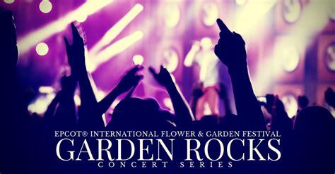 Rock The Garden Lineup Rock The Garden Lineup Rock The Garden 2017 Lineup Indieheads Rock The Garden 2011 Lineup