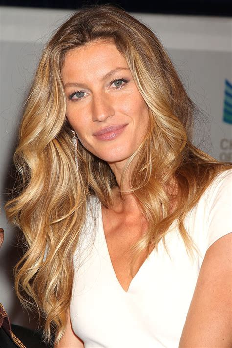 is it easy to go bronde at home how to go from platinum blonde to quot bronde quot ombre chic