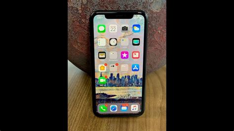 iphone xr review why you should consider the budget model the pricier xs firstcoastnews