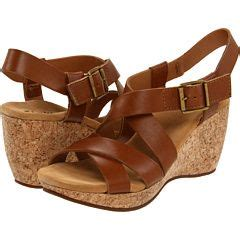 most comfortable wedges ever best 25 comfortable wedges ideas on pinterest wedge