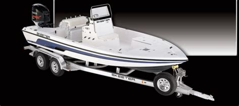 skeeter boat value research skeeter boats zx22 bay bay boat on iboats