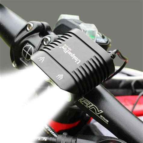 light 2 bike aliexpress com buy new generation xm l2 x2 cree led bike