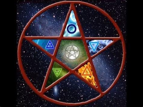 imagenes de simbolos wicca go your own way tudo sobre religi 227 o wicca parte 2