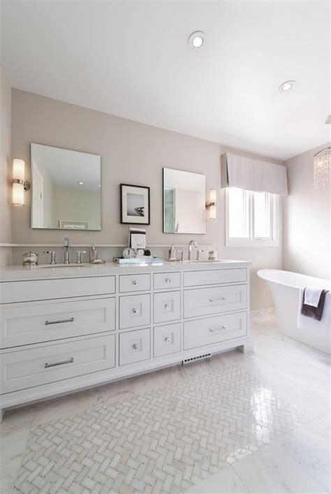 edgecomb gray  versatility  beauty  neutral colors