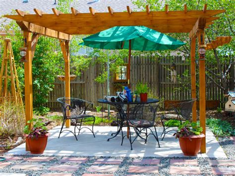 pergola ideas for small backyards pergola ideas for small backyards outdoor goods