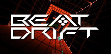 beat drift apk android beat drift