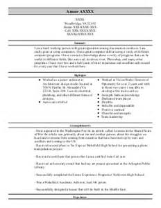 Va Jobs Resume by Strategic Resources Inc Benefits Manager Job Opening In