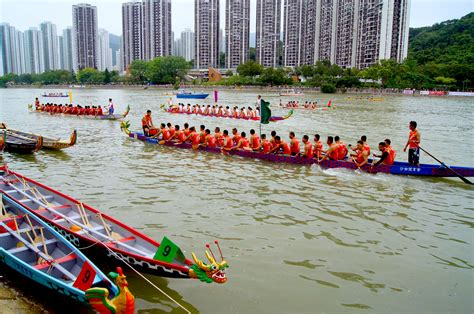 dragon boat festival quotes nyc s hong dragon boat festival seamens moving iseamens
