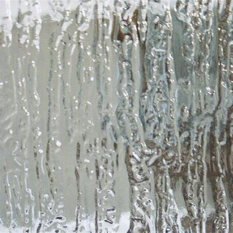 custom decorative glass etched glass panels in atlanta ga