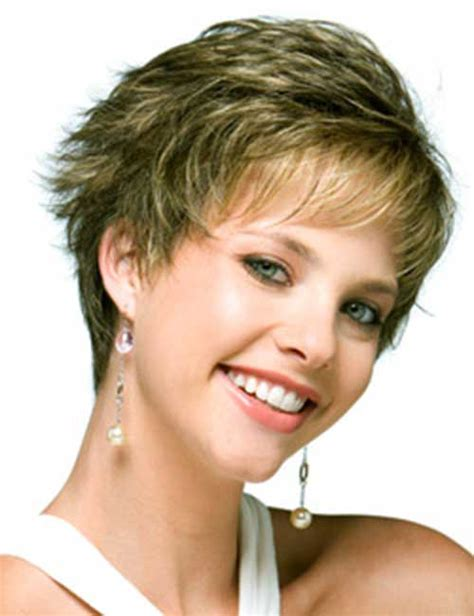 hairstyles for limp hair short hairstyle 2013 best haircuts for for very fine fine limp hair 2013 short