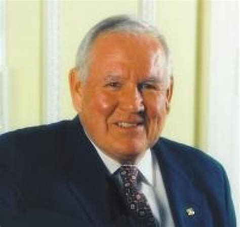 obituary of raymond wright humphrey funeral home a w