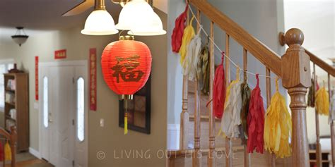 chinese new year interior decor picture deco 2017 with decorating for chinese new year 187 living out his love