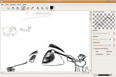 draw program online image gallery online paint program drawing