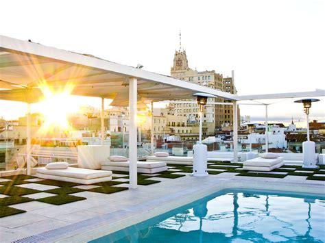 Oscar Room Mybody Magazinelas Mejores Piscinas De Madrid