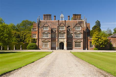 manor house pizza chartley manor house england image mag