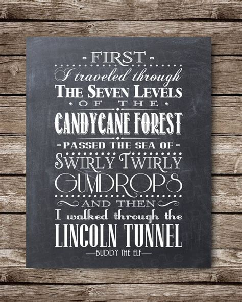 printable history quotes history printables elf movie quotes quotesgram