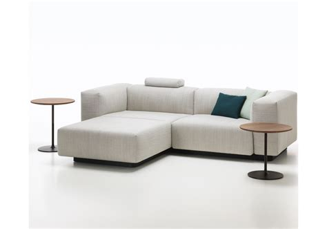 Soft Sectional Sofas Vitra Sofa Bed Refil Sofa