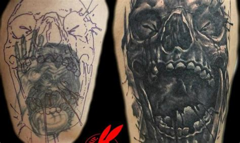 tattoo cover up maker we all make mistakes cover up tattoos tattoo com