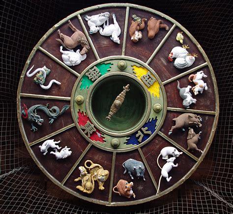 new year origin wiki file 20100720 fukuoka kushida 3614 m jpg wikimedia commons