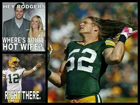 Packers Suck Memes - pin by carrie diedrick on green bay packers pinterest