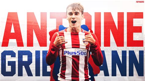 Free Home Designs by Griezmann Footygraphic Football Lockscreens And