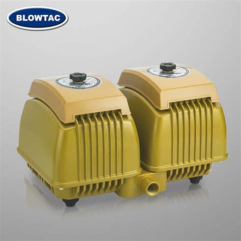 airpump kiyosaki ap 350 ap 350 automatic thermal protection industrial tank air
