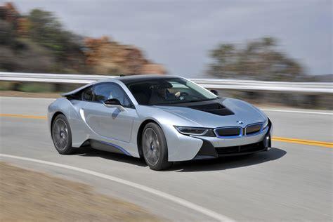 bmw hybrid i8 bmw hybrid i8 autos post
