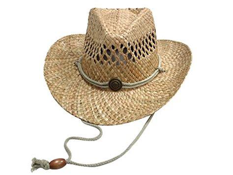 western straw cowboy hats for men summer cool straw western cowboy sun hats for men women