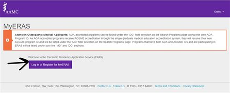 Letter Of Recommendation Aamc medicowesome eras token aamc account letter of