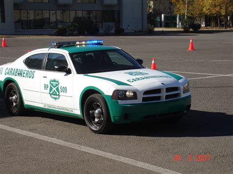 carros nuevos html autos post los nuevos autos de carabineros de chile info taringa