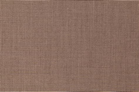 acrylic awning fabric bella linen tweed solution dyed acrylic awning outdoor fabric