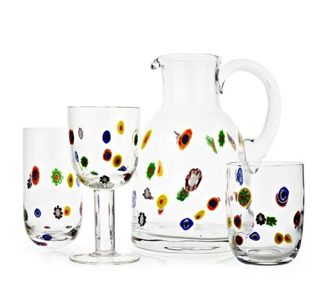 Wine Glasses Vancouver Leonardo Glassware At Pizazz In Vancouver Pizazz Gifts